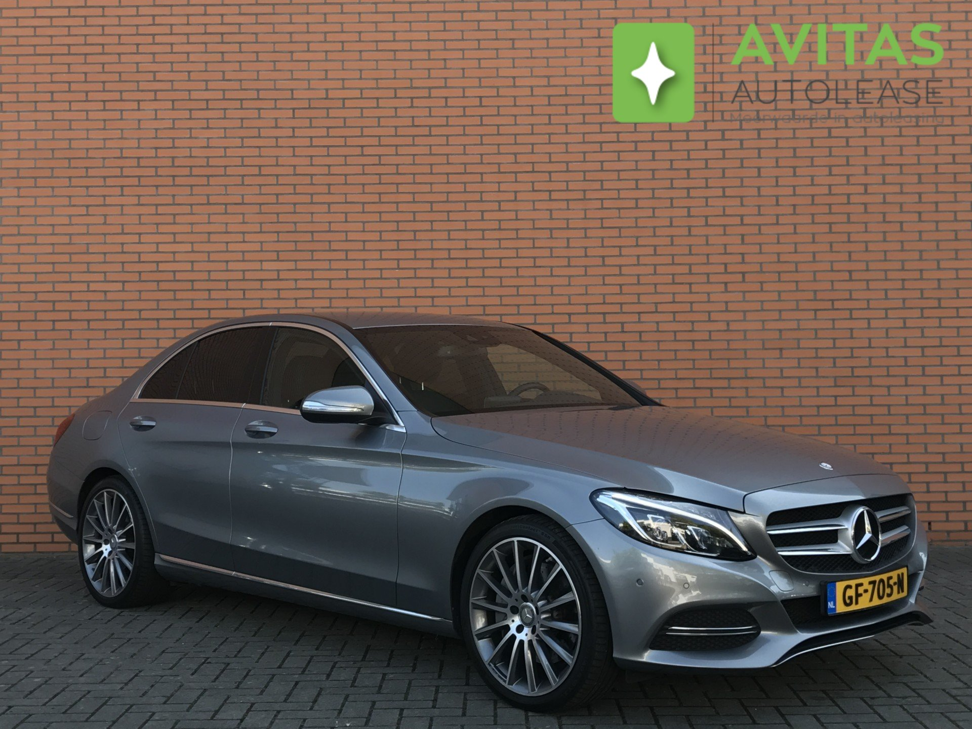 Mercedes benz c350e plug in hybrid lease edition 19 amg for Mercedes benz cpo lease